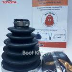 Toyota-gal