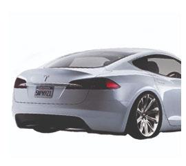 Хомуты для различных моделей автомобилей